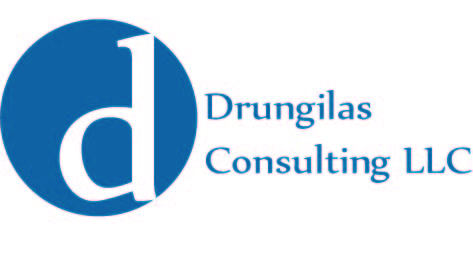 Drungilas Consulting LLC